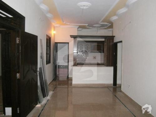 Brand new leased 120 sq yard double story bungalow for for Interior decoration karachi