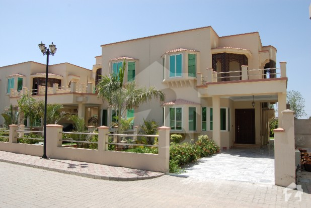 Villa is available for rent valley homes mirpur 3236917 for Home designs kashmir