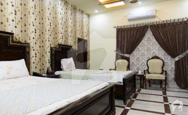 room available for dating in karachi The date point best time in karachi where no body will areas of karachi and can kiu ky mujhe dating ky lea ek secure or fully safe room.