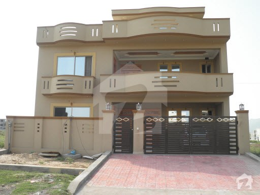 5 marla single story house for sale pwd housing scheme for 5 story house for sale