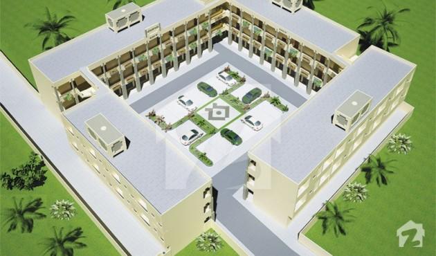 Supreme Apartments,Lahore