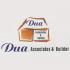 Duaa Associates