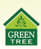Green Tree Property Consultant