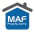 MAF Property Centre