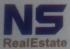 NS Real Estate