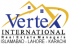 Vertex International