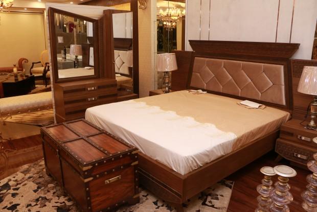 Wood Castle Zameen Com Home Partners, Wood Castle Furniture