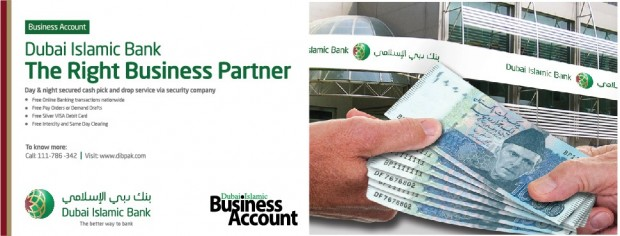 Dubai Islamic Bank Zameen Com Home Partners