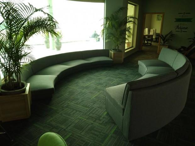 Offix - Office Furniture Solutions - Zameen.com Home Partners