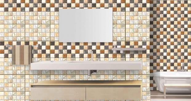 Shabbir Tiles And Ceramics Limited - Zameen.com Home Partners