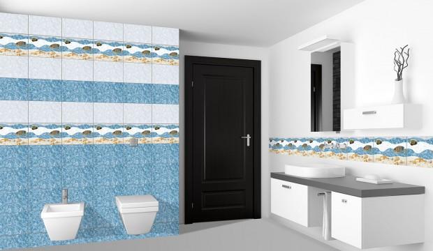 Shabbir Tiles And Ceramics Limited Zameen Com Home Partners