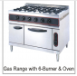 Dastgir Kitchens,