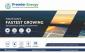 Premier Energy,