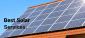 Smart Solar,