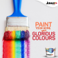 Jawa Paints,