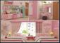 Aenzay Interiors & Architects,