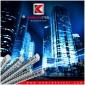 Kamran Steel,