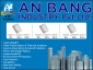 An Bang Industries (Pvt) Ltd.,