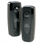 ASG Systems,