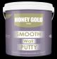 Honey Gold Paints,