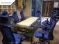 Workspace,