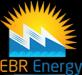 EBR Energy, Lahore