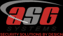 ASG Systems