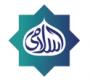 Faysal Bank Limited