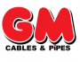 GM Cables & Pipes (Pvt). Ltd.