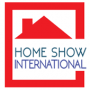 Home Show International