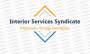 Interior Services Syndicate