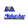 Mubashar Electric Company