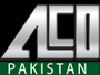 Pakistan Alco