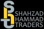 Shahzad Hammad Traders