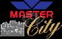 Master City PVT LTD