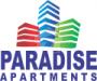 Paradise Apartment