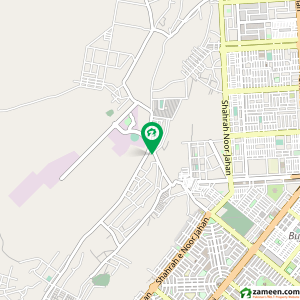 Houses for sale in naya nazimabad karachi pg 2 for 120 yard house map