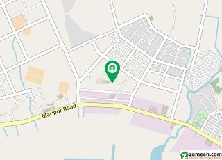 سکیم 42 - بلاک 12 سکیم 42 کیماڑی ٹاؤن کراچی میں 3 مرلہ رہائشی پلاٹ مطلوب ہے۔