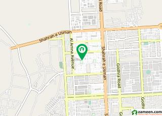 نارتھ کراچی - سیکٹر 5-B2 نارتھ کراچی کراچی میں 5 مرلہ رہائشی پلاٹ مطلوب ہے۔