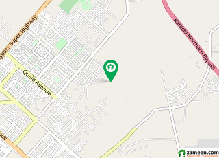 Plots required in Gulshan-e-Rabia ( 60 Sq.Yds, 80 Sq.Yards, 120 Sq.Yards,200 Sq.Yards)