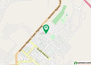 گلشنِ معمار - سیکٹر وائے گلشنِ معمار گداپ ٹاؤن کراچی میں 6 کمروں کا 8 مرلہ مکان 55 ہزار میں کرایہ پر دستیاب ہے۔