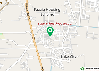فضائیہ ہاؤسنگ سکیم فیز 1 - بلاک ایچ فضائیہ ہاؤسنگ سکیم فیز 1 فضائیہ ہاؤسنگ سکیم لاہور میں 4 کمروں کا 1 کنال بالائی پورشن 48 ہزار میں کرایہ پر دستیاب ہے۔