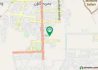بحریہ ٹاؤن رفیع بلاک بحریہ ٹاؤن سیکٹر ای بحریہ ٹاؤن لاہور میں 5 مرلہ مکان 1.4 کروڑ میں مطلوب ہے۔