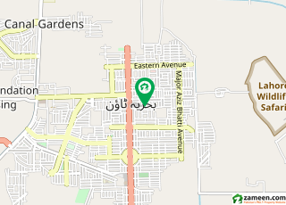 بحریہ ٹاؤن عثمان بلاک بحریہ ٹاؤن سیکٹر B بحریہ ٹاؤن لاہور میں 5 مرلہ مکان 1.4 کروڑ میں مطلوب ہے۔