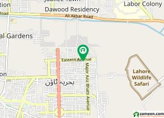 بحریہ ٹاؤن ۔ سفاری بلاک بحریہ ٹاؤن سیکٹر B بحریہ ٹاؤن لاہور میں 8 مرلہ مکان 2.4 کروڑ میں مطلوب ہے۔
