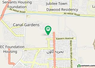 بحریہ سپرنگ بحریہ ٹاؤن سیکٹر B بحریہ ٹاؤن لاہور میں 2 مرلہ کمرشل پلاٹ 35 لاکھ میں برائے فروخت۔