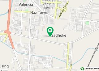 محافظ ٹاؤن فیز 2 محافظ ٹاؤن لاہور میں 2 کمروں کا 4 مرلہ مکان 12 ہزار میں کرایہ پر دستیاب ہے۔