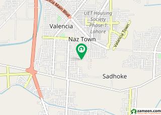 ویلینشیاء ۔ بلاک جے ویلینشیاء ہاؤسنگ سوسائٹی لاہور میں 2 کمروں کا 10 مرلہ زیریں پورشن 35 ہزار میں کرایہ پر دستیاب ہے۔
