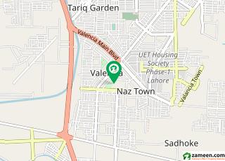 ویلینشیاء ۔ بلاک سی 1 ویلینشیاء ہاؤسنگ سوسائٹی لاہور میں 3 کمروں کا 1 کنال زیریں پورشن 55 ہزار میں کرایہ پر دستیاب ہے۔