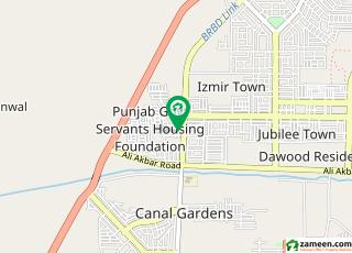 شاہ کام چوک لاہور میں 3 کمروں کا 11 مرلہ مکان 1.5 کروڑ میں برائے فروخت۔